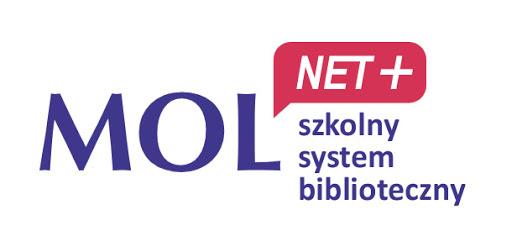 Link do katalogu Biblioteki Szkolnej