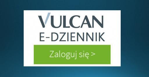 Link do dziennika elektronicznego Vulcan