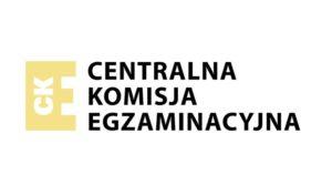 Link do strony internetowej CKE
