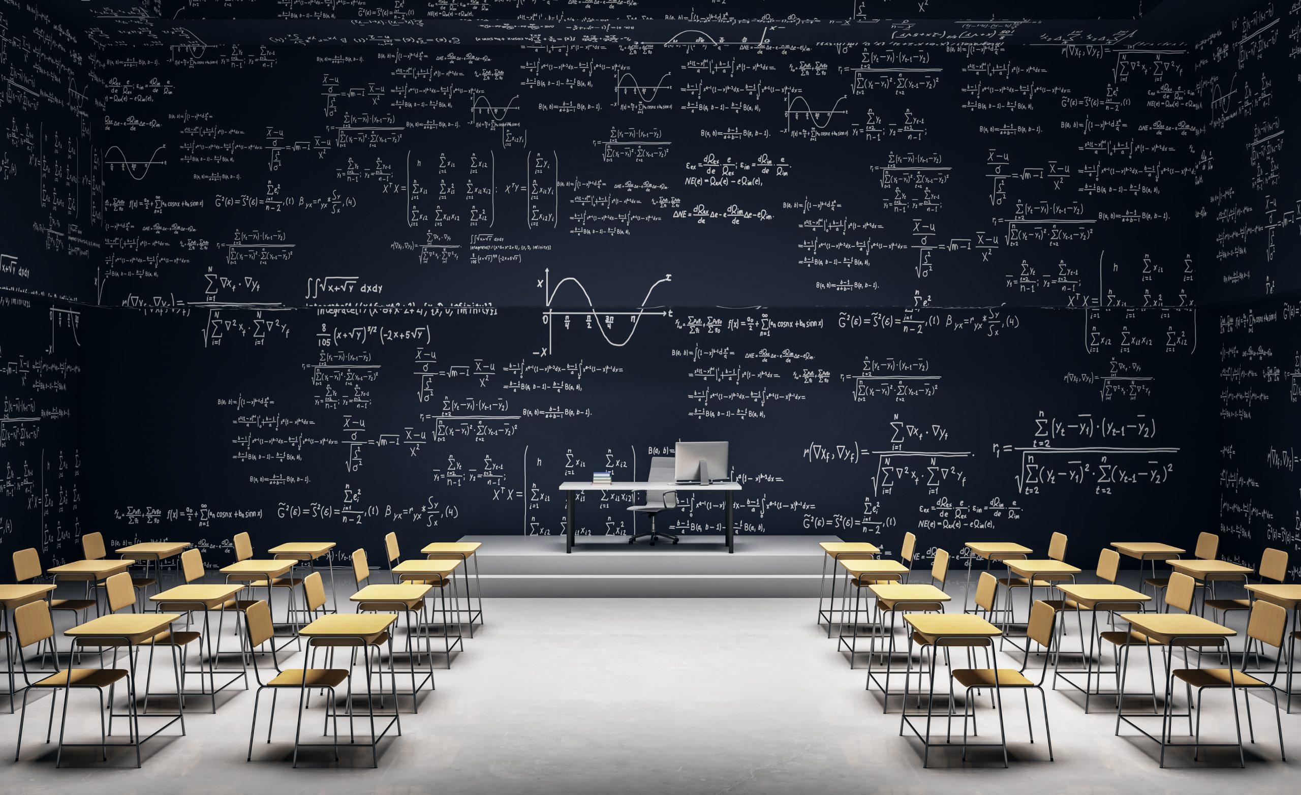 Link do wpisu Plan lekcji - organizacja