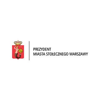 Link do wpisu List Prezydenta m. st. Warszawy