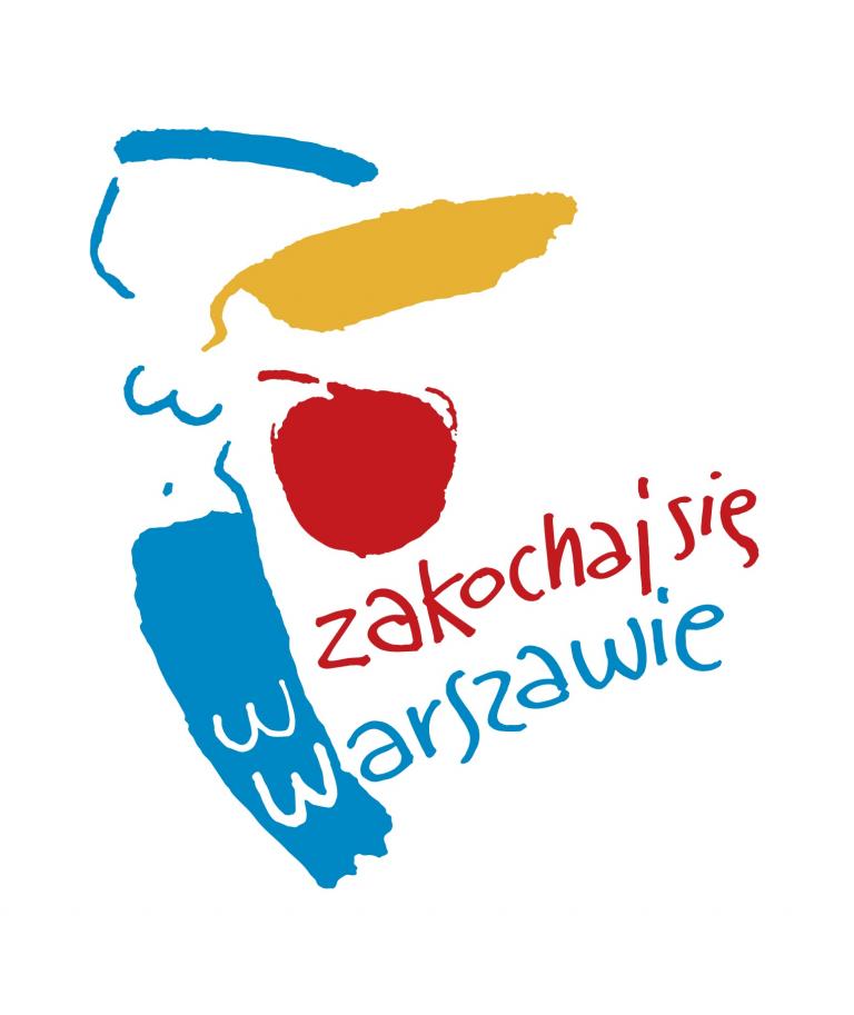 Link do strony Biura Edukacji m. st. Warszawy